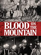 Best blood on the mountain movie Reviews