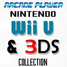 Main Theme (Super Mario 3D World)