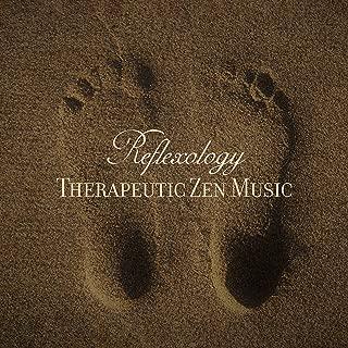 Reflexology: Therapeutic Zen Music, Amazing Massage and Spa, Healing Music with Nature Sounds, Manual Therapy, Holistic Music, My Relaxation Ritual