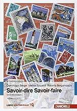 Permalink to Savoir-dire, savoire-faire. Niveaux A1/A2/B1. Con Contenuto digitale (fornito elettronicamente) PDF