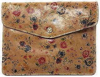 handbag portfolio