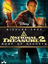 nicolas cage museum movie