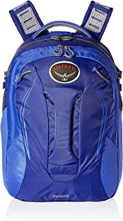 osprey pack warranty