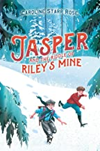 Best jasper and the riddle of riley's mine Reviews