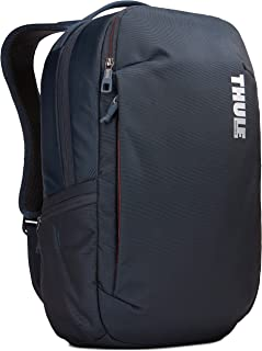 Thule Subterra Backpack 23L (Renewed)