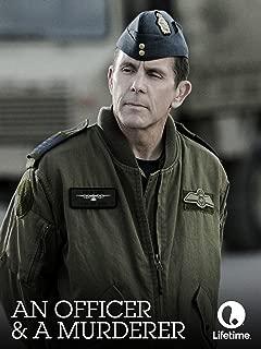 Best cbi officer film Reviews