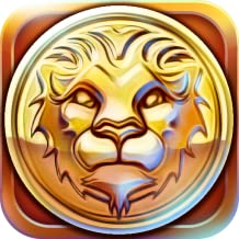 Best jewel quest iwin android Reviews
