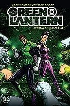 Best green lantern vol 2 Reviews