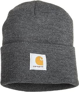 extra small mens hats