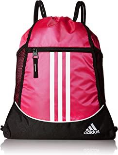 Best Seller in Gym Drawstring Bags · adidas Alliance II Sackpack 43acdd914bc64