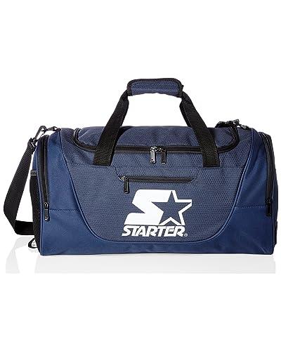 8651071b7b32 Navy Shoulder Bag  Amazon.com