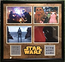 Best star wars last jedi lithograph Reviews