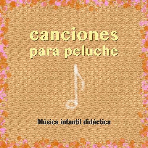 Rigodón de la Lavadora by Carlos Malicia on Amazon Music ...