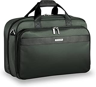 briggs riley expandable cabin bag