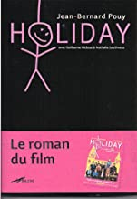 Holiday (French Edition)