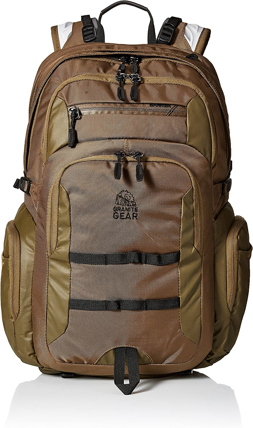 Best College Backpack