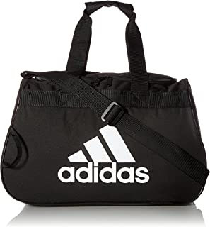 54f40c86fe Buy cheap adidas bags sale | Up to 33% Discounts