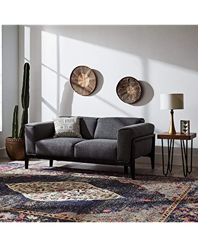Superb Family Room Furniture Amazon Com Frankydiablos Diy Chair Ideas Frankydiabloscom