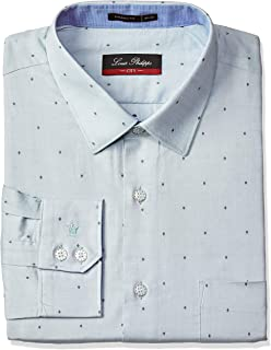 8051588fa23506 Louis Philippe Men's Shirts Online: Buy Louis Philippe Men's Shirts ...
