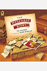 The Matchbox Diary Kindle Edition