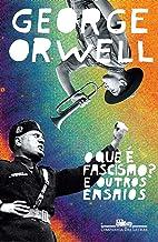 O que é fascismo?