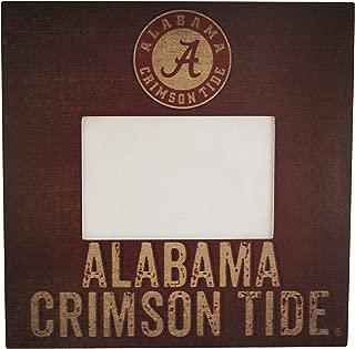 NCAA Alabama Crimson Tide