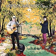 Horizon Watchers Opus 1