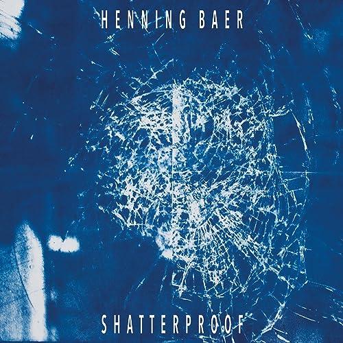 Burning Chrome by Henning Baer on Amazon Music - Amazon com