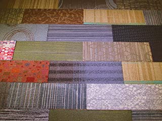 Best soft collection carpet tiles Reviews