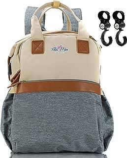 Best skip hop backpack diaper bag Reviews