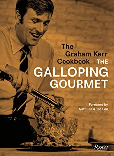 Best galloping gourmet prices Reviews