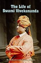 Best books written by swami vivekananda Reviews