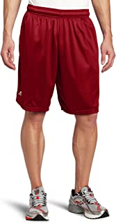Best workout shorts for short guys Reviews