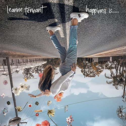 Overthinker by Leanne Tennant on Amazon Music - Amazon.com