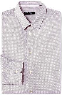 Celio Men's Lacv Casual Shirt