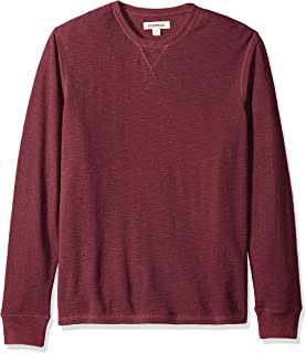 Best long sleeve waffle thermal Reviews