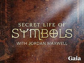 Secret Life of Symbols - Season 1