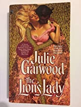 By Julie Garwood - The Lion's Lady (Crown's Spies, Book 1) (1988-12-16) [Paperback]