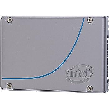 Intel 750 Series SSD 800gb PCIE Solid State Drive