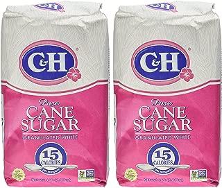 Best 4 lb bag sugar Reviews