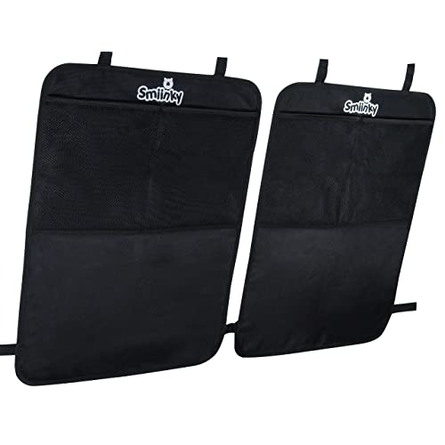 Honda Odyssey Seat Covers: Amazon.com