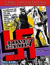 Love Camp 7 Combo