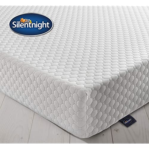 King Size Memory Foam Mattresses Amazon Co Uk