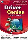 Driver Genius 17 Professional [Download]