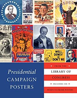 Best presidential campaign collectibles Reviews