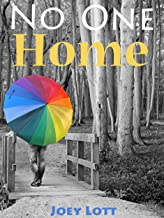No One Home: A Guidebook to Discovering the Simplicity of Being (English Edition)