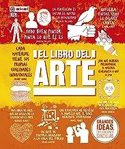 El Libro del arte: 44 (Grandes temas – Gran formato)