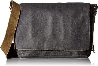 Best brooks barbican shoulder bag Reviews