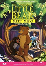 Best little bear meet little bear Reviews