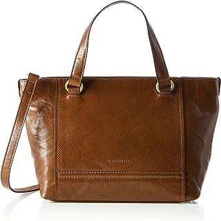 Gerry Weber Lugano Handbag M 4080003656 Damen Henkeltaschen 33x21x12 cm (B x H x T)